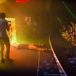 Clubbing BeatBurst 2013 (59)
