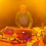 Clubbing BeatBurst 2013 (6)