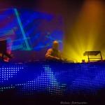 Clubbing BeatBurst 2013 (60)