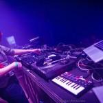 Clubbing BeatBurst 2013 (63)