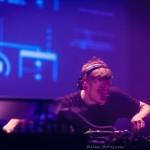 Clubbing BeatBurst 2013 (64)