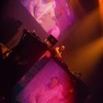 Clubbing BeatBurst 2013 (66)