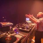 Clubbing BeatBurst 2013 (67)