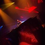 Clubbing BeatBurst 2013 (68)