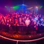 Clubbing BeatBurst 2013 (69)