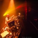 Clubbing BeatBurst 2013 (70)