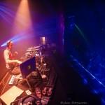Clubbing BeatBurst 2013 (71)