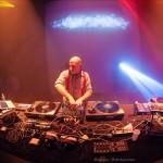 Clubbing BeatBurst 2013 (72)