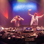 Clubbing BeatBurst 2013 (73)