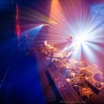 Clubbing BeatBurst 2013 (74)