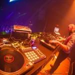 Clubbing BeatBurst 2013 (75)