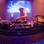 Clubbing BeatBurst 2013 (76)