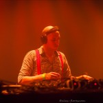 Clubbing BeatBurst 2013 (77)