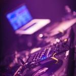 Clubbing BeatBurst 2013 (78)