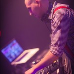 Clubbing BeatBurst 2013 (79)
