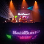 Clubbing BeatBurst 2013 (8)