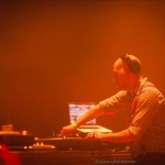 Clubbing BeatBurst 2013 (80)