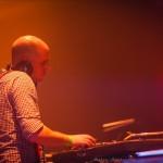 Clubbing BeatBurst 2013 (81)