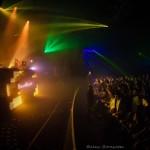 Clubbing BeatBurst 2013 (82)