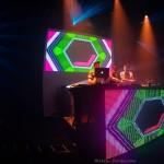 Clubbing BeatBurst 2013 (9)