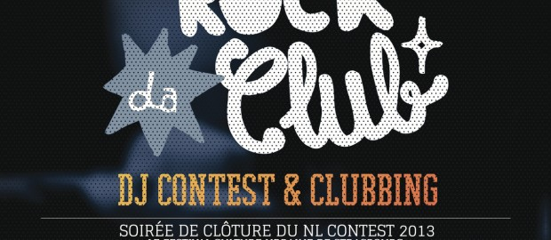couverture_rockdaclub