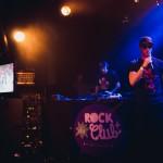 Rock Da Club 2013 by M4tik (10)