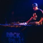 Rock Da Club 2013 by M4tik (11)