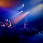Rock Da Club 2013 by M4tik (13)