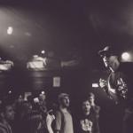 Rock Da Club 2013 by M4tik (16)
