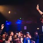 Rock Da Club 2013 by M4tik (17)
