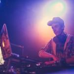 Rock Da Club 2013 by M4tik (18)