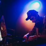 Rock Da Club 2013 by M4tik (19)