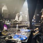 Rock Da Club 2013 by M4tik (2)