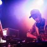 Rock Da Club 2013 by M4tik (20)