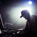 Rock Da Club 2013 by M4tik (21)