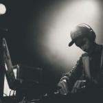 Rock Da Club 2013 by M4tik (22)