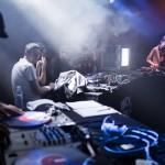Rock Da Club 2013 by M4tik (26)