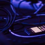 Rock Da Club 2013 by M4tik (28)