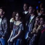 Rock Da Club 2013 by M4tik (30)