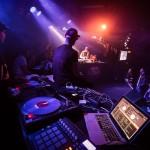 Rock Da Club 2013 by M4tik (31)