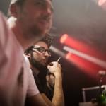 Rock Da Club 2013 by M4tik (32)