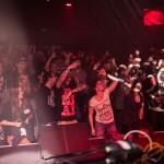 Rock Da Club 2013 by M4tik (34)