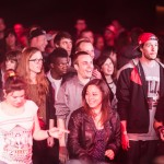 Rock Da Club 2013 by M4tik (35)