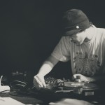 Rock Da Club 2013 by M4tik (36)