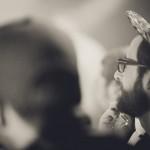 Rock Da Club 2013 by M4tik (37)