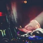 Rock Da Club 2013 by M4tik (38)