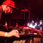 Rock Da Club 2013 by M4tik (41)
