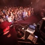 Rock Da Club 2013 by M4tik (43)