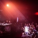 Rock Da Club 2013 by M4tik (44)