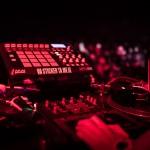 Rock Da Club 2013 by M4tik (45)
